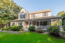 Photo of 94 Drew Dr, Eastport, NY 11941 (MLS # 3085505)