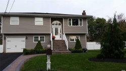 Photo of East Moriches, NY 11940 (MLS # 3085709)