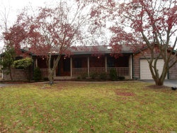 Photo of 20 Inwood Rd, Center Moriches, NY 11934 (MLS # 3085950)