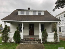 Photo of 81 Bay Ave, Patchogue, NY 11772 (MLS # 3086094)