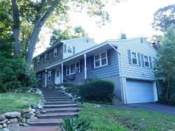 Photo of 5 Levon Ln, Miller Place, NY 11764 (MLS # 3086490)