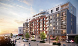 Photo of 133 Beach 116th , Unit 6E, Rockaway Park, NY 11694 (MLS # 3086580)