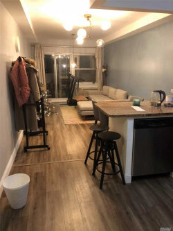 Photo of 71-33 162nd St , Unit 2A, Fresh Meadows, NY 11365 (MLS # 3086582)