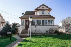 Photo of 44 East Ave, Freeport, NY 11520 (MLS # 3086616)