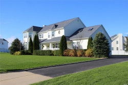Photo of 7 Sycamore Dr, East Moriches, NY 11940 (MLS # 3086629)
