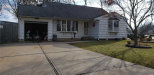 Photo of 251 Hilltop Dr, Brentwood, NY 11717 (MLS # 3086777)