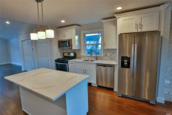 Photo of 89 Bernstein, Center Moriches, NY 11934 (MLS # 3086889)