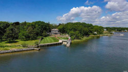 Photo of 35 Tuthill Point Rd Rd, East Moriches, NY 11940 (MLS # 3087055)