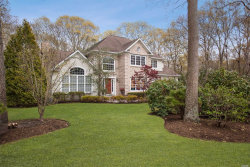 Photo of 18 Hickory Ln, East Moriches, NY 11940 (MLS # 3087956)