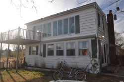 Photo of 14 Lakeview Pl, Center Moriches, NY 11934 (MLS # 3088290)