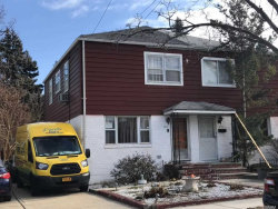 Photo of 12-17 115th St, College Point, NY 11356 (MLS # 3088768)