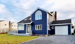 Photo of 6 Oceanview Pl, Center Moriches, NY 11934 (MLS # 3089329)