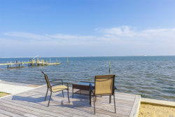 Photo of 8 Bay St, East Moriches, NY 11940 (MLS # 3089411)