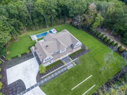 Photo of 2 Short Path, Nissequogue, NY 11780 (MLS # 3089457)