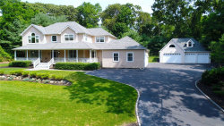 Photo of 2050 N. Country Rd, Wading River, NY 11792 (MLS # 3090264)