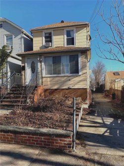 Photo of 25-65 123 St, College Point, NY 11356 (MLS # 3090987)