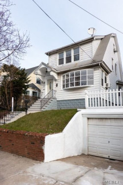 Photo of 929 117th St, College Point, NY 11356 (MLS # 3091267)