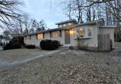 Photo of 240 N Country Rd, Miller Place, NY 11764 (MLS # 3091614)