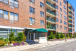 Photo of 333 E Broadway , Unit 4A, Long Beach, NY 11561 (MLS # 3093399)
