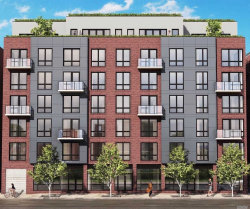Photo of 109-19 72nd Rd , Unit Ph7C, Forest Hills, NY 11375 (MLS # 3093461)