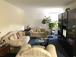 Photo of 32-08 88 St , Unit 211, E. Elmhurst, NY 11369 (MLS # 3094383)