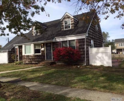 Photo of 3739 Niami St, Seaford, NY 11783 (MLS # 3094394)