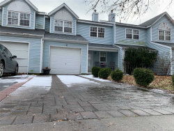 Photo of 37 Oak St, Central Islip, NY 11722 (MLS # 3094400)
