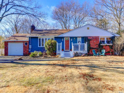 Photo of 472 Miller Place Rd, Miller Place, NY 11764 (MLS # 3094646)
