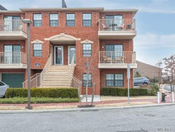 Photo of 2-02 Constitution Pl , Unit B, College Point, NY 11356 (MLS # 3094651)