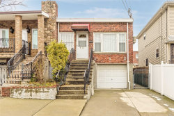 Photo of 9-11 127th St, College Point, NY 11356 (MLS # 3095111)