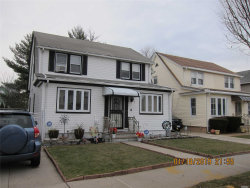 Photo of 94-17 N 215th Pl, Queens Village, NY 11428 (MLS # 3095351)