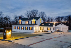 Photo of 120 High View Dr, Wading River, NY 11792 (MLS # 3095513)