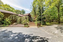 Tiny photo for 292 Holbrook Rd, Lake Ronkonkoma, NY 11779 (MLS # 3096459)