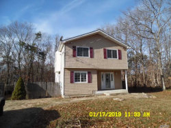 Photo of 140 Montgomery Ave, Mastic, NY 11950 (MLS # 3097050)