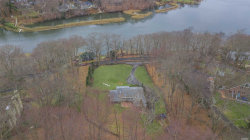 Photo of 1 Sound View, Nissequogue, NY 11780 (MLS # 3097373)