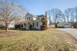 Photo of 16 Matthews Dr, Remsenburg, NY 11960 (MLS # 3097454)