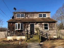 Photo of 8 Midland Ave, Mastic, NY 11950 (MLS # 3097593)