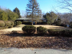 Photo of 147 Silas Carter Rd, Manorville, NY 11949 (MLS # 3097784)