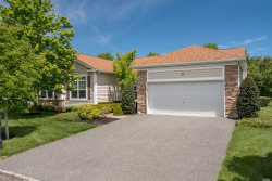 Photo of 51 Hamlet Woods Dr, St. James, NY 11780 (MLS # 3098396)