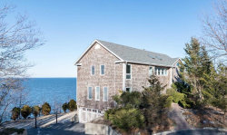 Photo of 40 Waterview Dr, Miller Place, NY 11764 (MLS # 3098567)