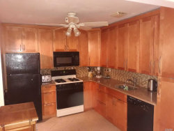 Photo of 121-35 5th Ave , Unit 3A, College Point, NY 11356 (MLS # 3098576)