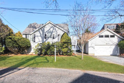 Photo of 2 E Cliff Rd, Wading River, NY 11792 (MLS # 3098712)