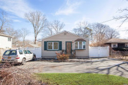 Photo of 97 Poospatuck Ln, Mastic, NY 11950 (MLS # 3099030)
