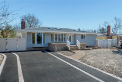 Photo of 38 Bayberry Dr, St. James, NY 11780 (MLS # 3099283)