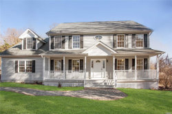 Photo of 833 Meadow Rd, Smithtown, NY 11787 (MLS # 3099388)