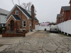Photo of 5-19 127 St, College Point, NY 11356 (MLS # 3099410)