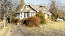 Photo of 63 Union Ave, Center Moriches, NY 11934 (MLS # 3100637)