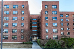 Photo of 212-08 75 Ave , Unit 3B, Bayside, NY 11364 (MLS # 3100695)