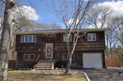 Photo of 151 Cranford Blvd, Mastic, NY 11950 (MLS # 3100965)