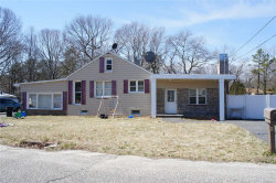 Photo of 451 Lucerne Ave, Shirley, NY 11967 (MLS # 3101078)